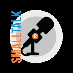 Small Talk Podcast